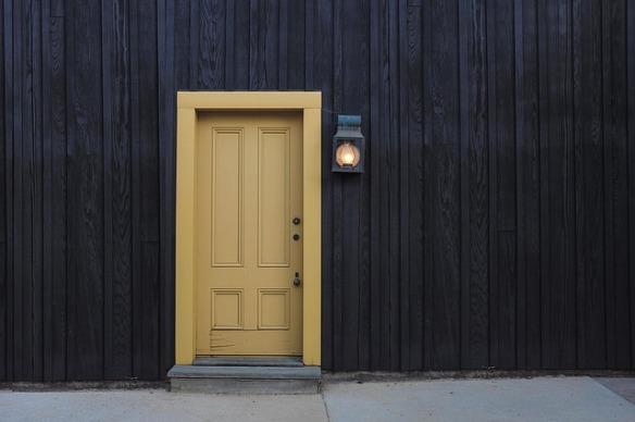 puerta-humedad
